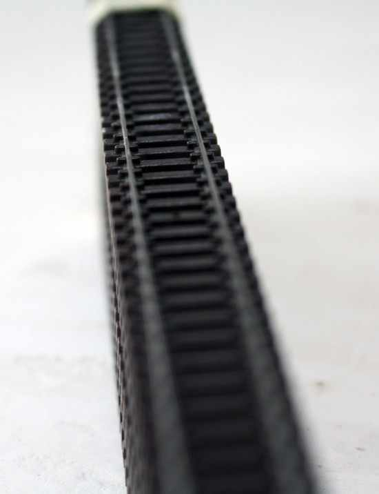 Die casting 1 /160 Model Train Scale N Track Accessories Straight Several Color Sizes Choose Free Freight