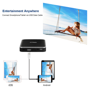 Image 3 - Super Cheap 200ansi Smart Phone Mini Projector with Battery,Wired Same Screen LED DLP Multimedia Projector,Video Game Proyector