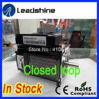 Leadshine ISS57-10 anello chiuso passo a passo ibrido servo con 1 N. m torque 3.5A corrente di fase nominale SPEDIZIONE GRATUITA