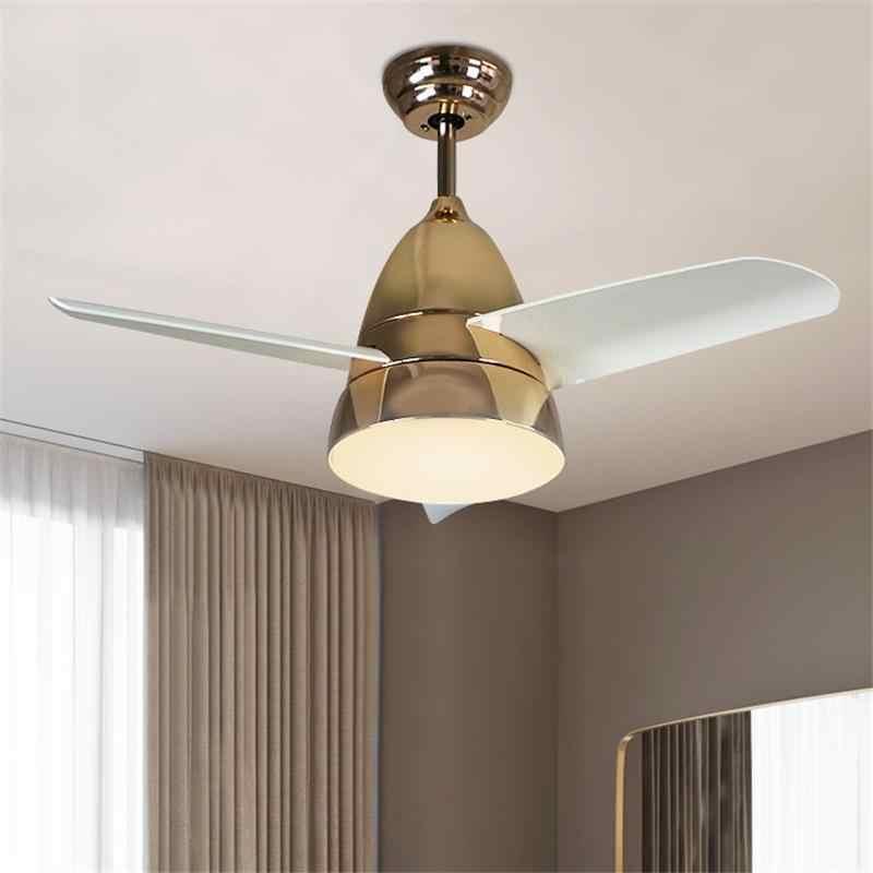 Design Loft Decor Hang Nordic Deco Cuisine Light Led Pendant Lampen Modern Suspension Luminaire Lampara Colgante Hanging Lamp