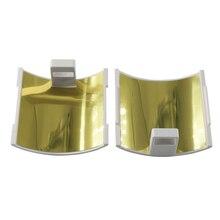 Аксессуары для антенны, расширитель диапазона, зеркальный Дрон, усилитель сигнала, усилитель, пульт дистанционного управления для DJI Mavic 2 Mavic Air