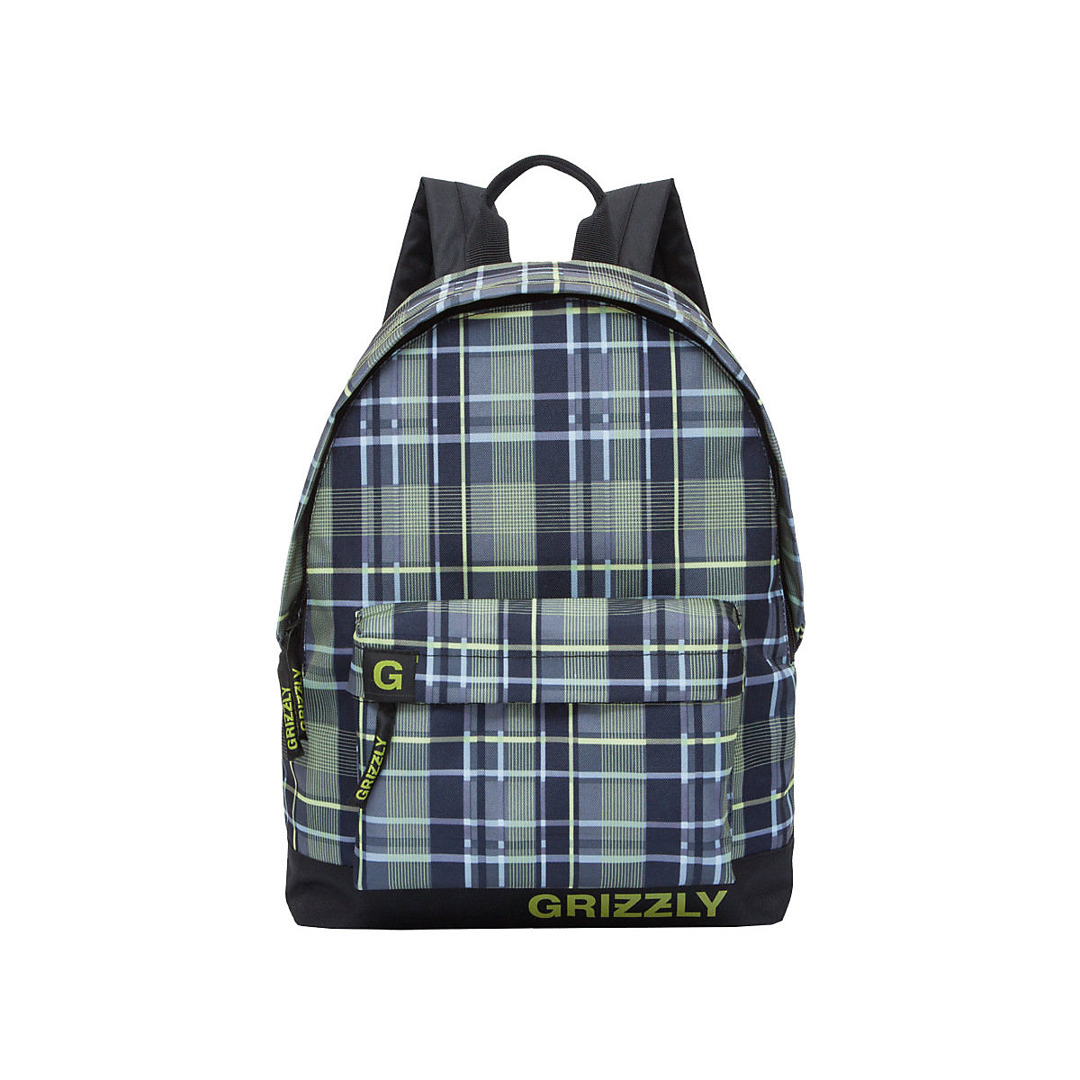 School Bags GRIZZLY 8339066 schoolbag backpack orthopedic bag for boy and girl animals flowers shunvbasha famous brand backpack women backpacks solid fashion girls school bags for girls black pu leather women backpack k44