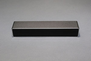 Image 4 - ควบคุมเสียงโมโน 30 บิตระดับตัวบ่งชี้LED VU Meterเครื่องขยายเสียงโคมไฟMicro USBความเร็วสูงสำหรับรถMP3