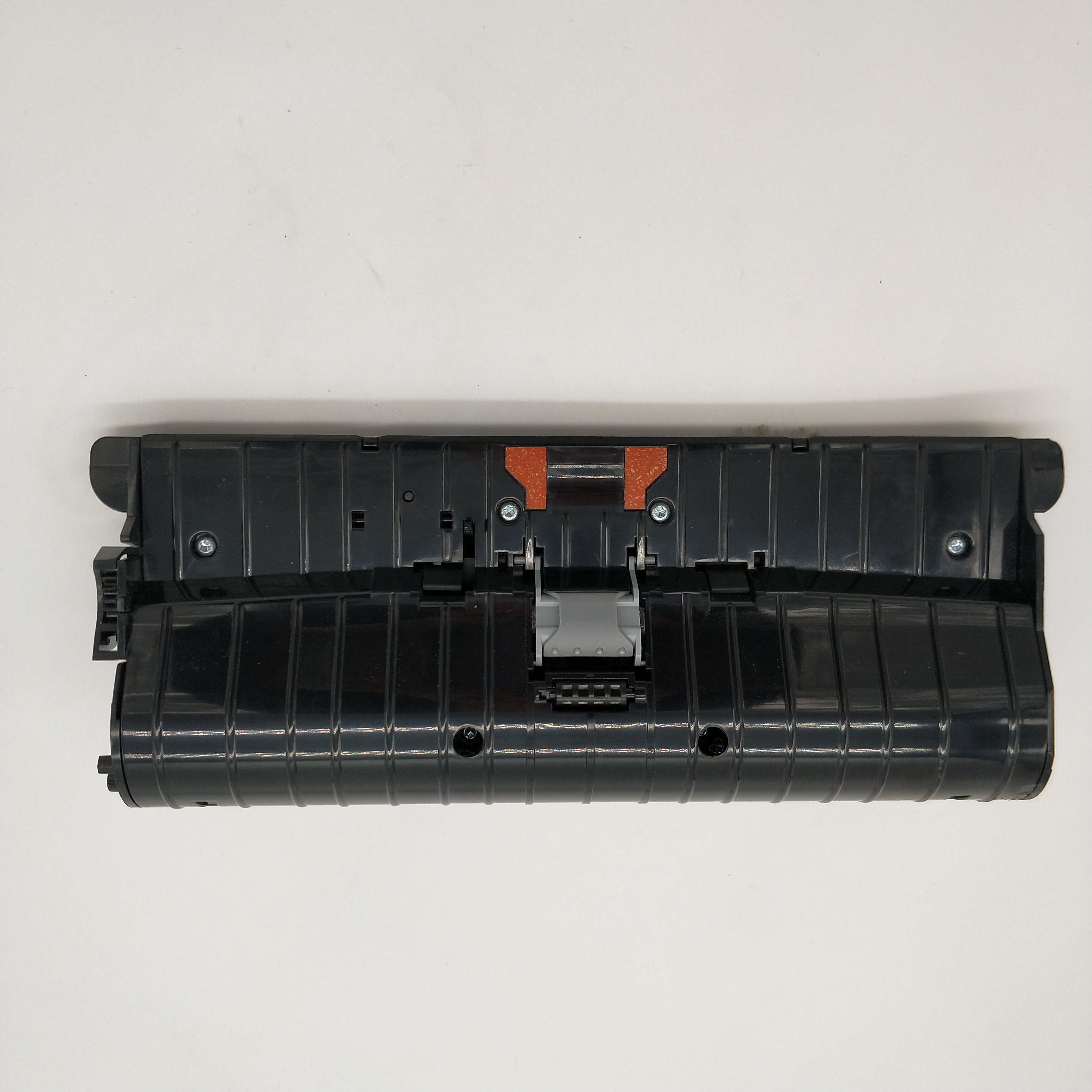 Document feeder ADF core assembly for hp 1213 1216 1536 1536DNF 175 1415 400Document feeder ADF core assembly for hp 1213 1216 1536 1536DNF 175 1415 400