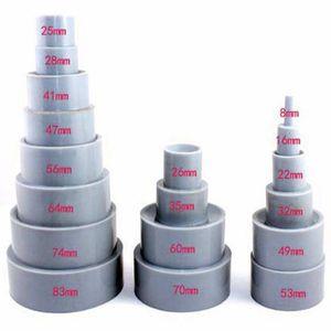 Image 2 - 9 unids/set cámara DSLR lente herramienta de reparación anillo de eliminación de goma 8 83mm accesorios de estudio fotográfico