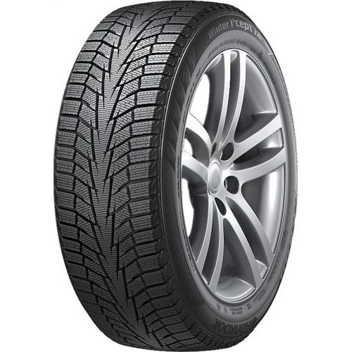 HANKOOK Winter I*cept IZ 2 W616 205/65R16 99T XL KR barum vanis 205 65 r15rf 99t летняя