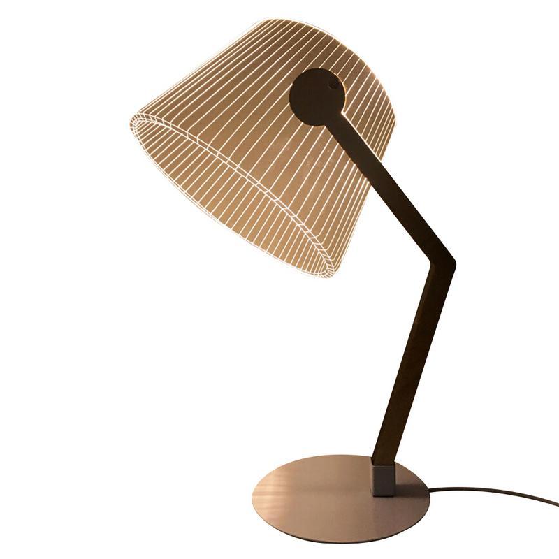 In Aroma Ultra-dünne Led Decke Beleuchtung Decke Lampen Für Die Wohnzimmer Kronleuchter Decke Für Die Halle Moderne Decken Lampe Duftendes
