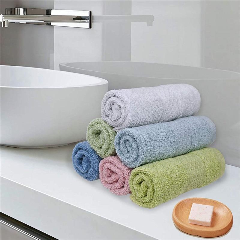 Big Large Bath Towel Cotton Bathroom Towel Set Luxury Hand Face Towel Soft Thick Shower Sauna Hamam Blanket Men Women Toalla 3pc