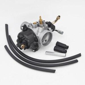 Image 2 - Carburador PHBN12 PHBN 12mm para HS MBK BOOSTER/YAMAHA MINARELLI CON SERVIZ