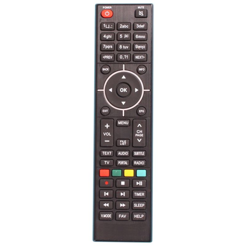 best top 10 direct remote ideas and get free shipping - eablbd42