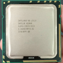 INTEL I7-4940MX CPU I7 4940MX SR1PP processor 3.1G-4.0G/8M Quad coreTop ultimate