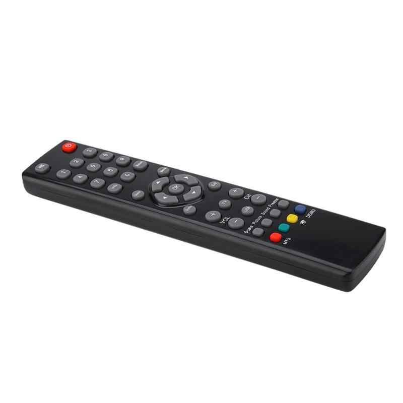 Vbestlife Universal Remote Control Pengganti TCL untuk Sankey Kalley RCA Challenger Panas