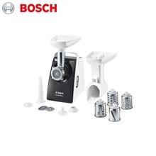 Мясорубка Bosch CompactPower MFW3640A