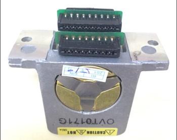 Envío Gratis DESMONTAJE DE original Dotmatrix la cabeza de impresión para Epson LQ590 de espaã a