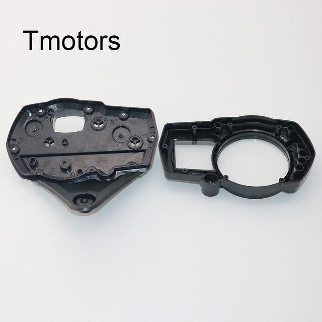 Tacho Fall Kilometerzähler Gauge Instrument Tachometer Gehäuse für Suzuki GSXR600 GSXR750 06-09 GSXR GSX-R 600/750 K6 K7 K8 k9