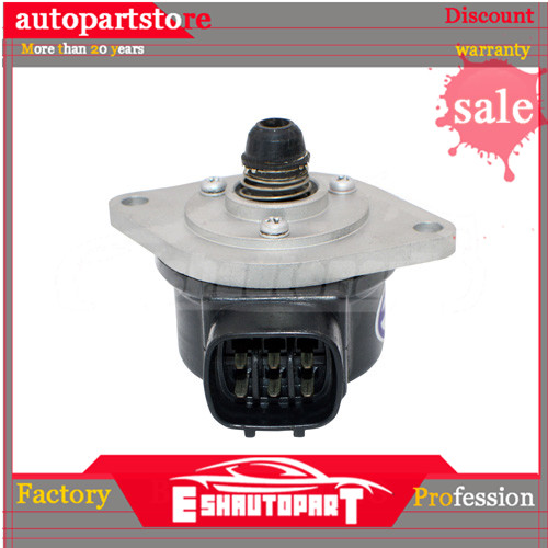 Injection de carburant Soupape De Commande D'air De Ralenti Pour le-xus LX450 Pour yota Land Cruiser OEM 22270-66011 2227066011 22270-66010 2227066010