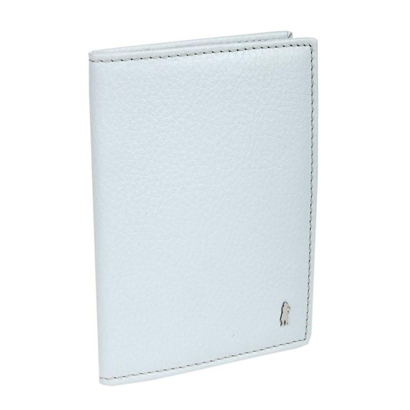 Passport cover Gianni Conti 1817455 ice passport cover gianni conti 847455 white multi