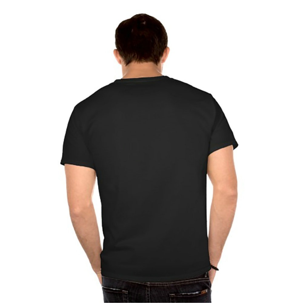 Cotton T Shirts Classical Men 39 S Jacted Up Tees Daddy Since 2015 Men 39 S T Shirt Ships From Ohio Usa Fashion Tee in T Shirts from Men 39 s Clothing