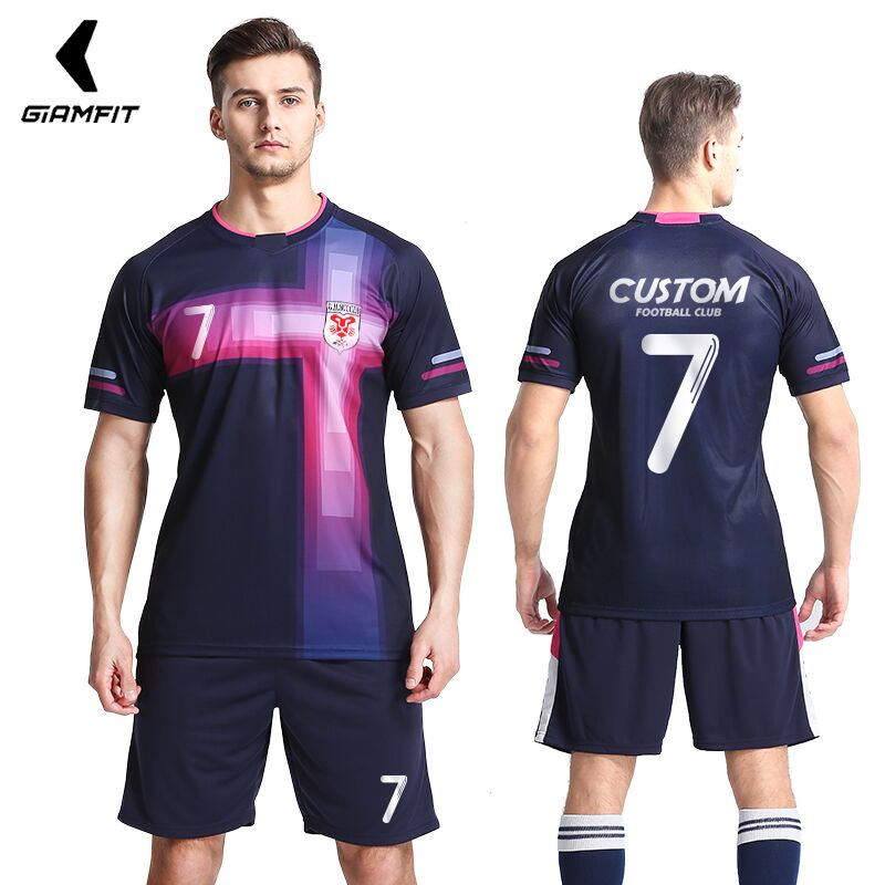 ed02174b1 Buy soccer club jerseys and get free shipping on AliExpress.com