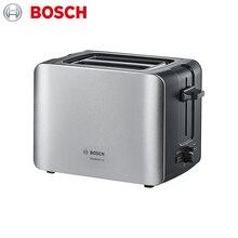 Компактный тостер Bosch ComfortLine  TAT6A913