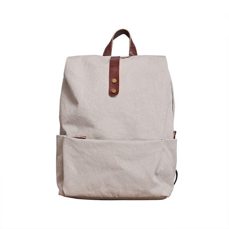 Nouveau 2019 décontracté femme sac à dos hommes femmes sacs d'école marque sac à dos 15 pouces sac à dos pour ordinateur portable pour étudiant cartable