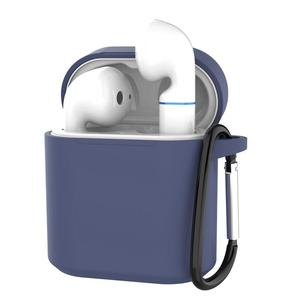 Image 3 - Étui de protection souple en Silicone casque sans fil housse pour écouteurs Anti chute sac résistant aux rayures pour Huawei Flypods/Flypods Pro freebud