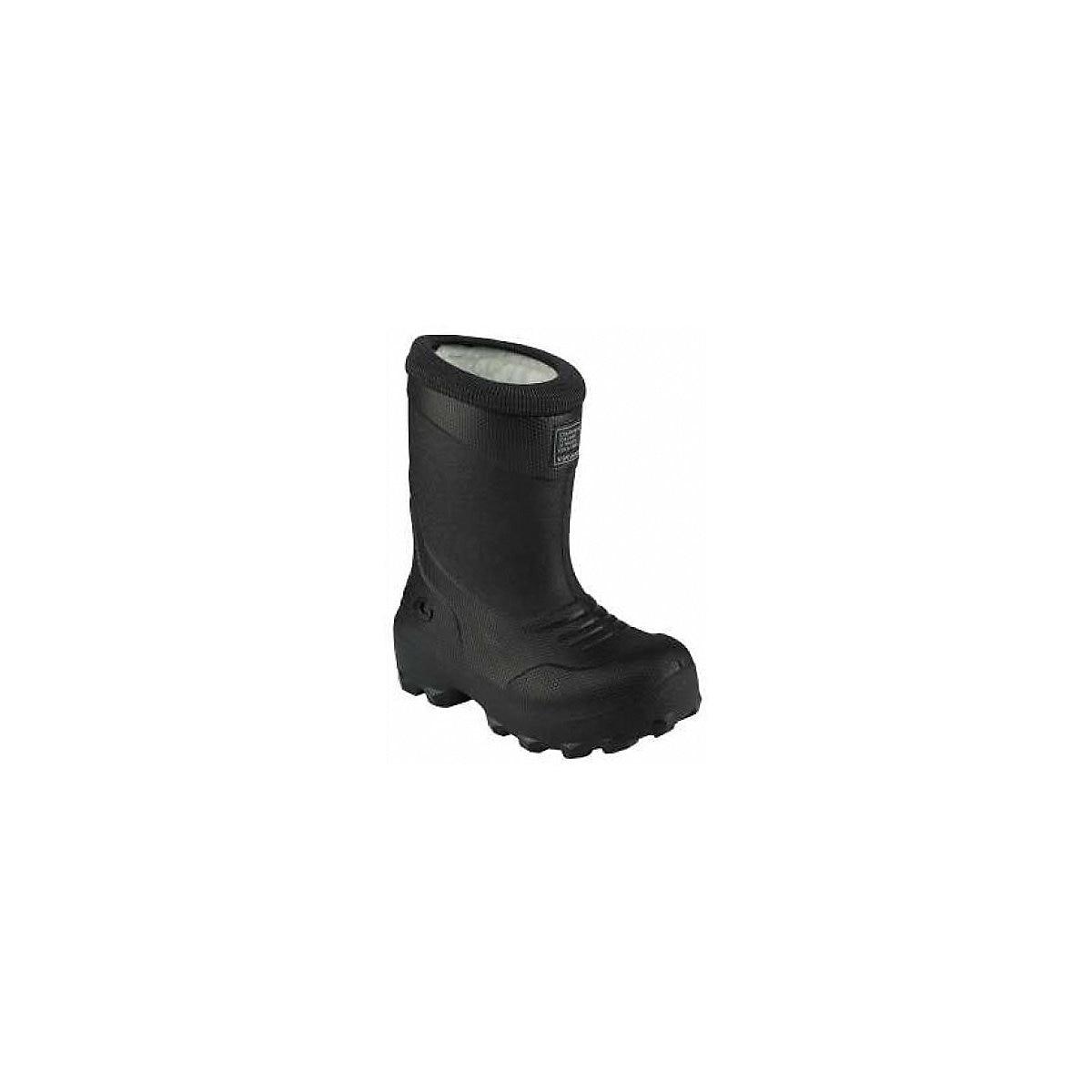 Фото - VIKING Boots 10649391 Winter Baby Boy shoes MTpromo viking boots 10649388 winter baby boy shoes