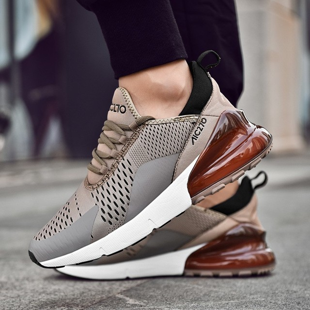 Spring summers Popular fashion Casual Shoes Breathable soft Male sneakers adult autumn Non-slip Outsole Comfortable Plus size 46