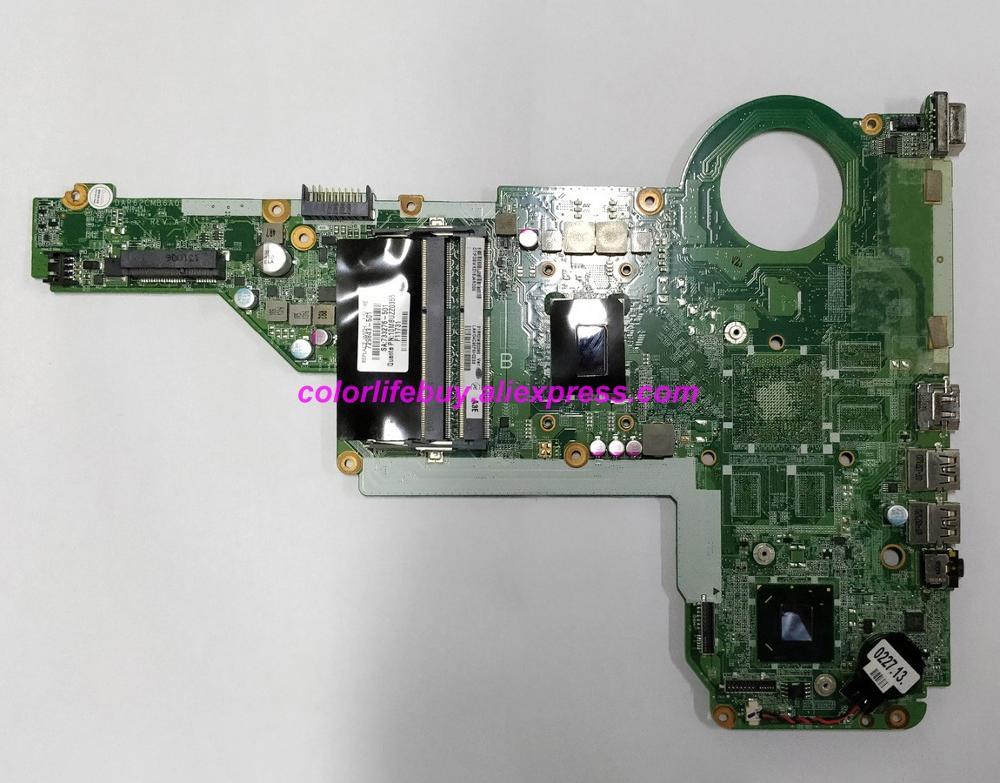 Genuine 729843-001 729843-501 UMA HM76 i3-3110M DAR62CMB6A0 Laptop Motherboard for HP 14-E 15-E 17-E Series NoteBook PCGenuine 729843-001 729843-501 UMA HM76 i3-3110M DAR62CMB6A0 Laptop Motherboard for HP 14-E 15-E 17-E Series NoteBook PC