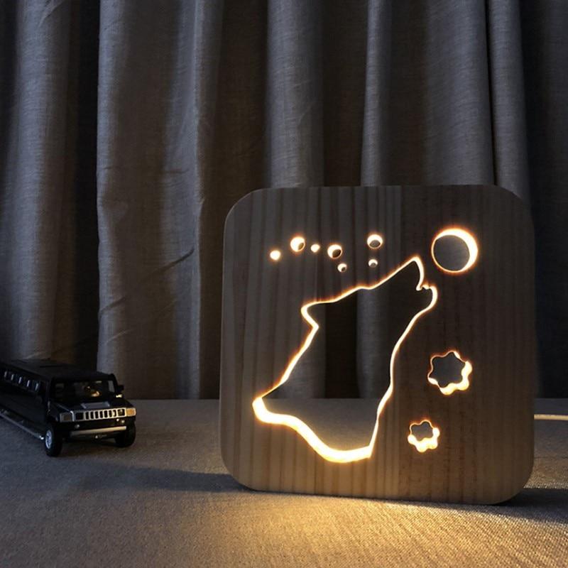 para sala de estar quarto luzes restaurante 03