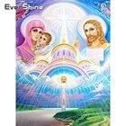EverShine Diamond Em...