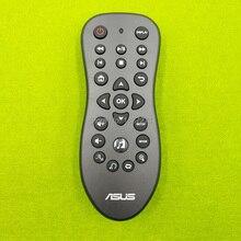 Ban Đầu Điều Khiển Từ Xa RC2182407/02B Cho Asus HD Truyền Thông Người Chơi O! Chơi Không HDP R3 HDP R1