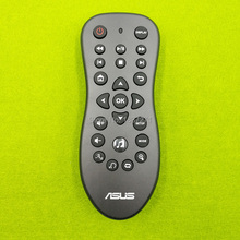 Mando a distancia RC2182407/02B original para asus HD Media Player O!Play Air HDP R3 HDP R1