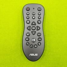 Original รีโมทคอนโทรล RC2182407/02B สำหรับ ASUS HD Media Player O!Play Air HDP R3 HDP R1