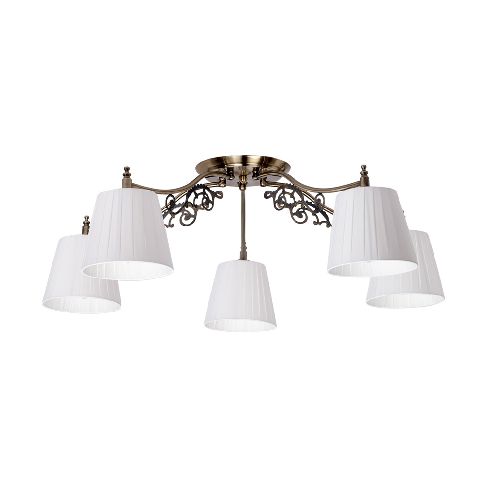Ceiling Lights MW-LIGHT 372011105 lighting chandeliers lamp