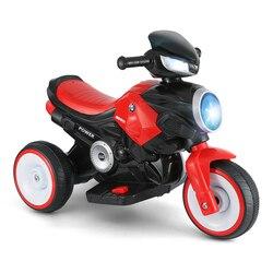2019 Nuovi Bambini Motociclo Elettrico Giocattoli per muoversi, automobili Giocattolo Auto Può Sedersi Sul Bambino Batteria Della Bici Del Motociclo Per Il Regalo Dei Capretti
