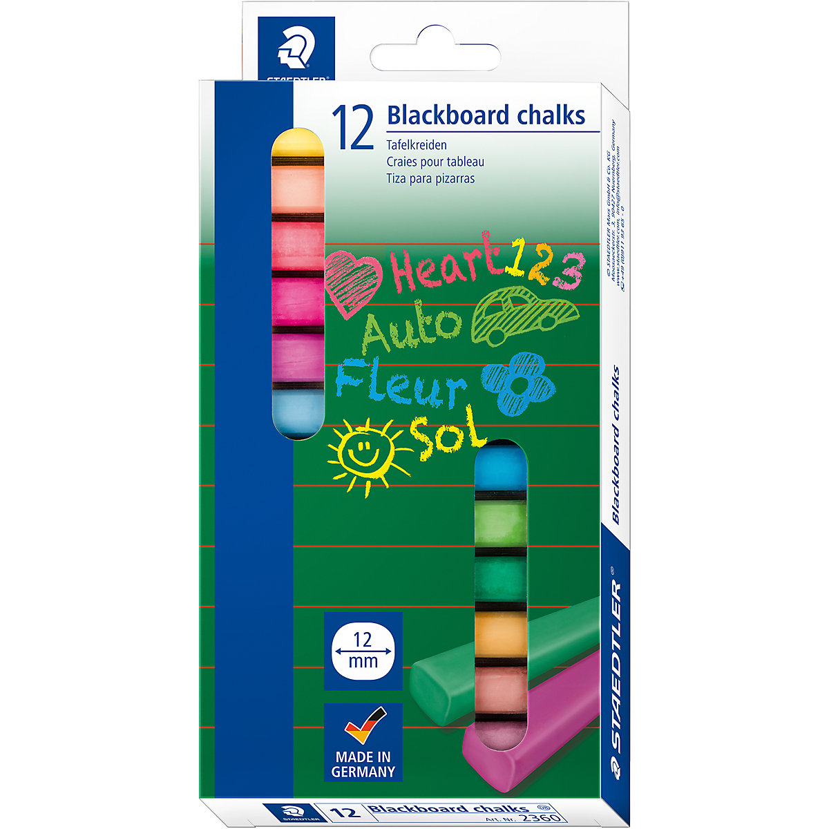 6119308c26322 Staedtler-Chalk-1649302-office-school-supplies-crayons-for-drawing.jpg