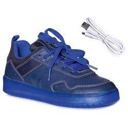 Тонизирующая обувь GEOX