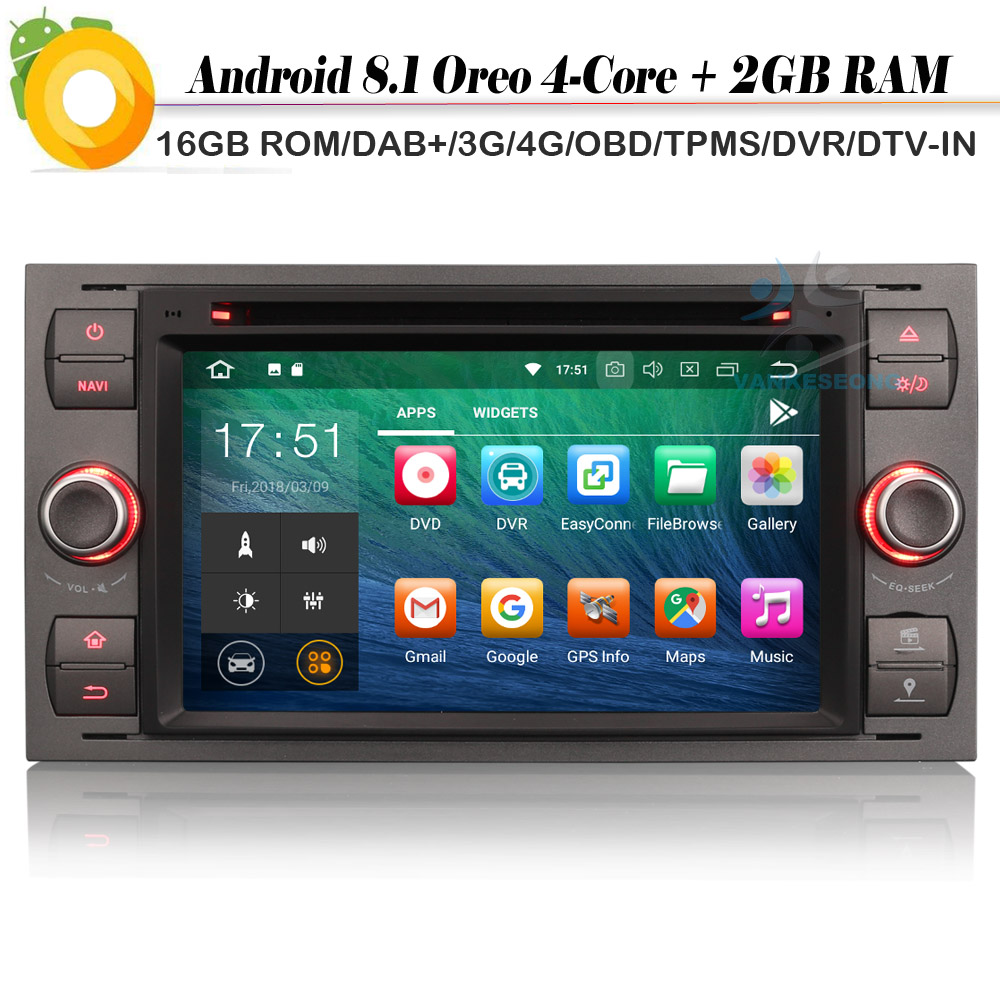 Radio diafragma para doble DIN autoradio en Honda CR-Z ab 2010