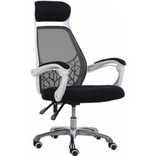 цена Quality Chair Household To Work In An Office Chair Student Lift Swivel Chair Ergonomic Lay Net Cloth Chair Staff Member Chair