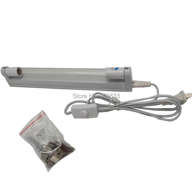 15W Germicidal UV Lamp Ultraviolet Lamp UV Chandelier Sterilamp Hanging Lamp15W Germicidal UV Lamp Ultraviolet Lamp UV Chandelier Sterilamp Hanging Lamp