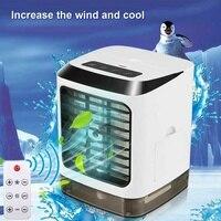 https://ae01.alicdn.com/kf/HLB1N81bTrvpK1RjSZPiq6zmwXXaE/Air-Cooler-Mini-evapolar-3.jpg
