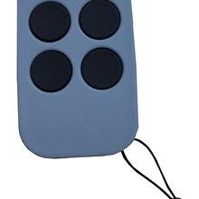 Chisung 433Hz пульт дистанционного управления для ворот гаража операторы двери дистанционного управления