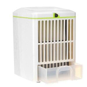 Portable Air Conditioner Fan A