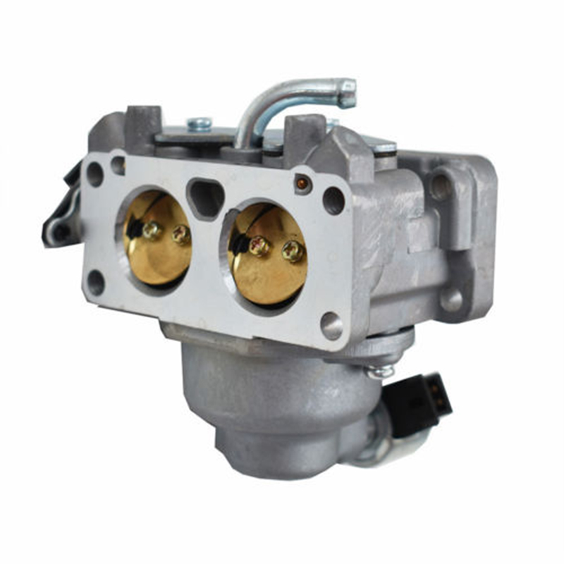 Hot Carburetor For Kawasaki Some FH661V Carb 15004-1010 15004-0763 15004-7024 VHot Carburetor For Kawasaki Some FH661V Carb 15004-1010 15004-0763 15004-7024 V
