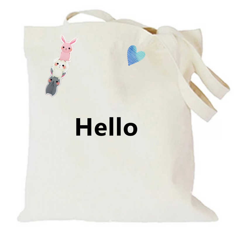Dijual Kawaii Kartun Kucing Anjing Acrylic Bros untuk Wanita Hewan Rok Handmade Diy Gadis Pin Lencana Sweater Mahasiswa