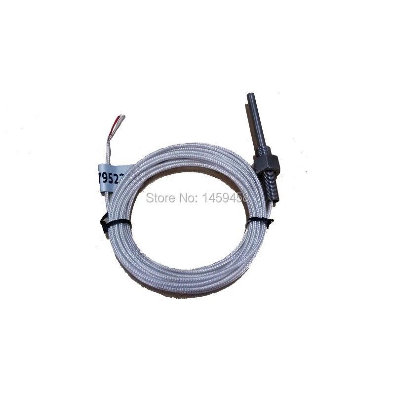 Free shipping 2pcs 37952355 IR air compressor temperature sensor switchFree shipping 2pcs 37952355 IR air compressor temperature sensor switch