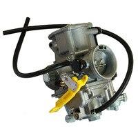 1x Carburetor Replacement For H.onda ATC250 ATC250ES Carb 1985 1986 1987 Big Red 250 Car Motor Carburetor Engine Accessories