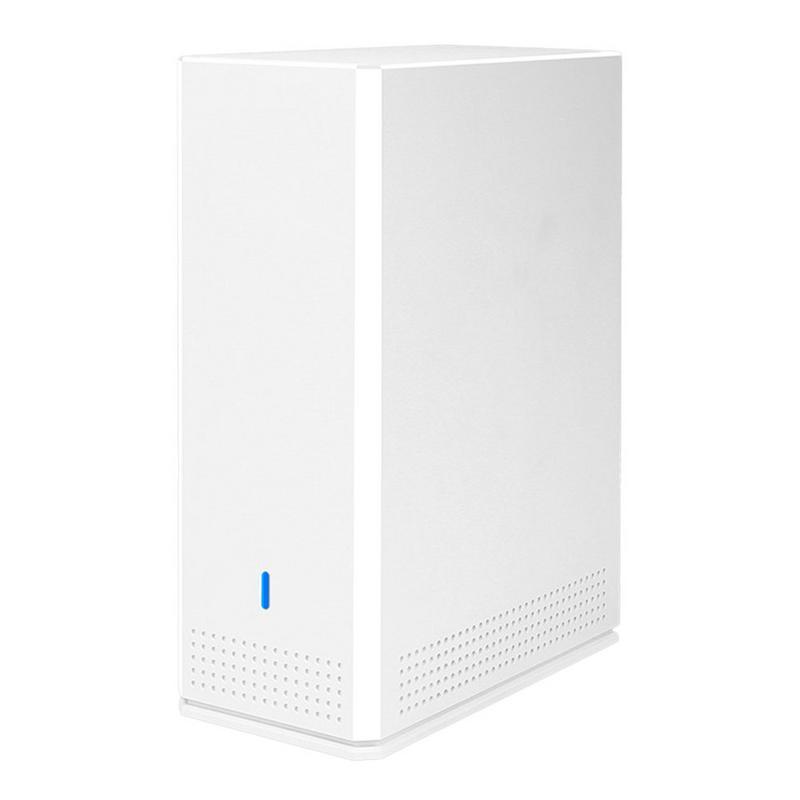 WiFi routeur WiFi répéteur 2.4G 5G toute la maison Wi-Fi Intelligent système de maille 1200 Mbps MU-MIMO gestion du nuage