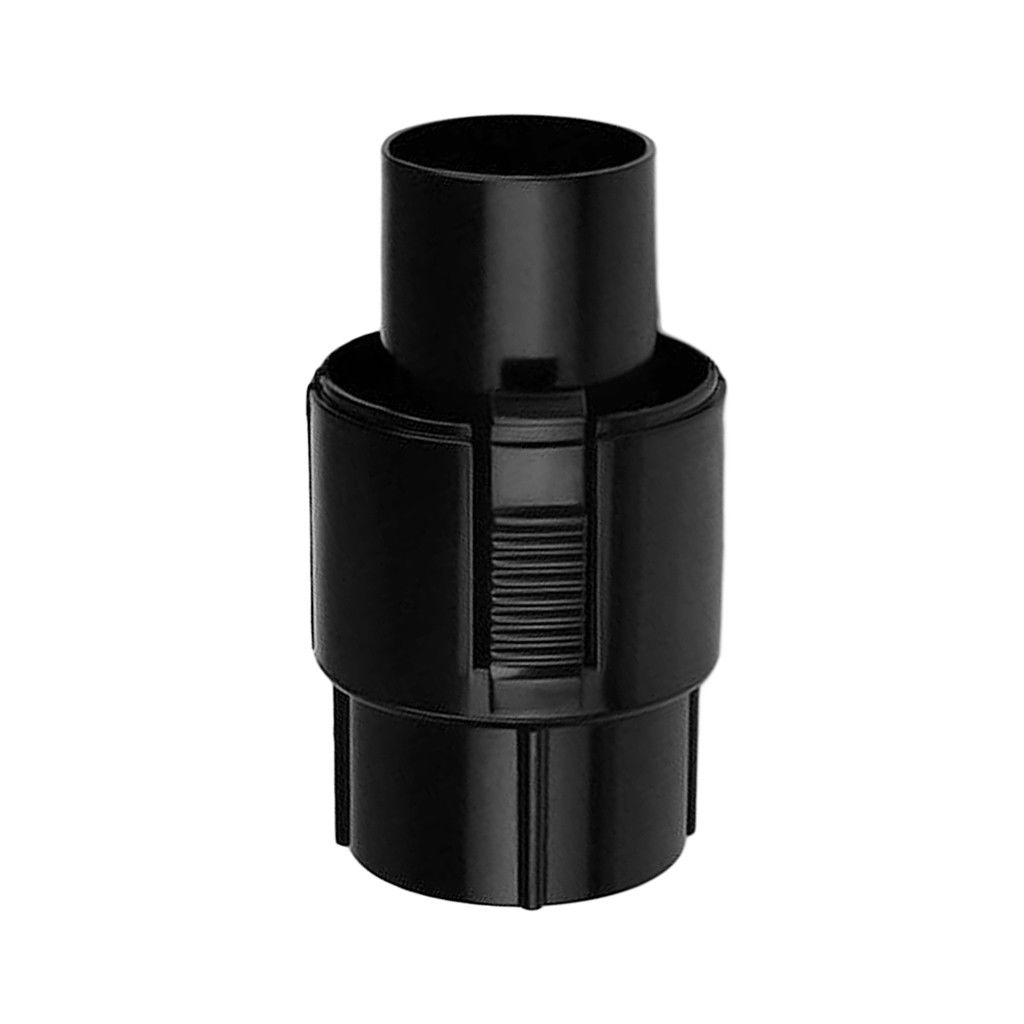 Vacuum Cleaner Adapter Hose Connector For Media QW12Z-05E 12T-607 Vac Tool Home Garden Supplies Accessories